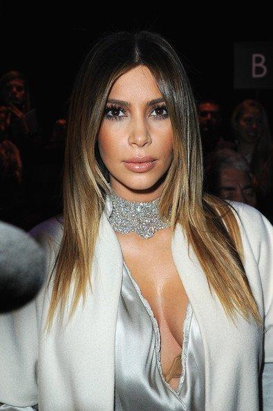 Kim+Kardashian+9