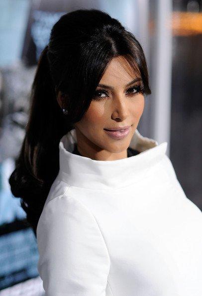 Kim+Kardashian+long-1