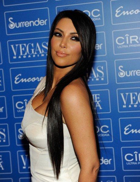 Kim+Kardashian+long-10