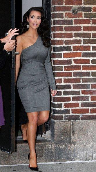 Kim+Kardashian+long-12