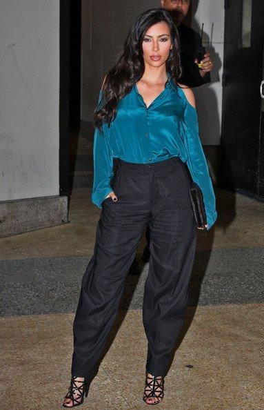 Kim+Kardashian+long-16