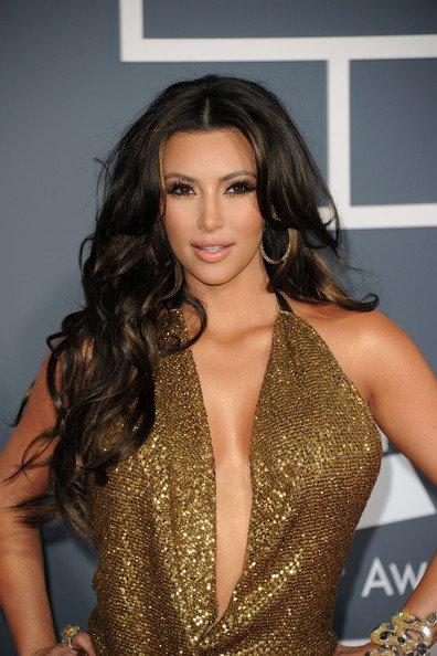 Kim+Kardashian+long-2
