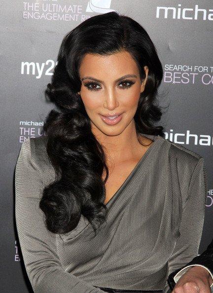 Kim+Kardashian+long-3