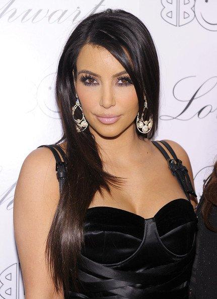 Kim+Kardashian+long-4