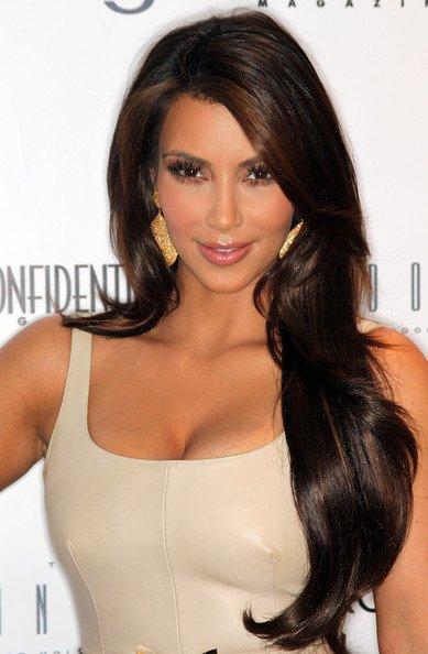 Kim+Kardashian+long-6