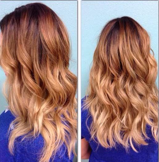 blonde-omb1