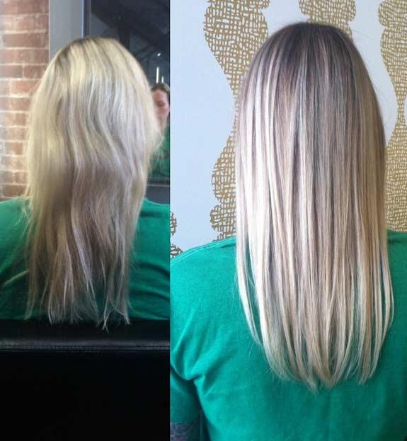blonde-omb10