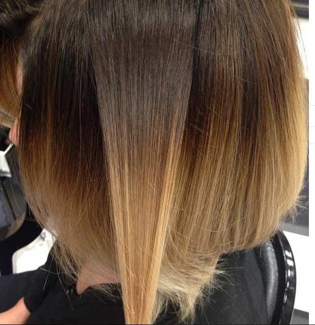 blonde-omb11