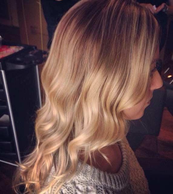 blonde-omb12