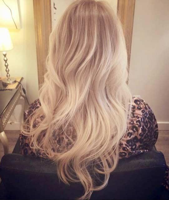 blonde-omb13