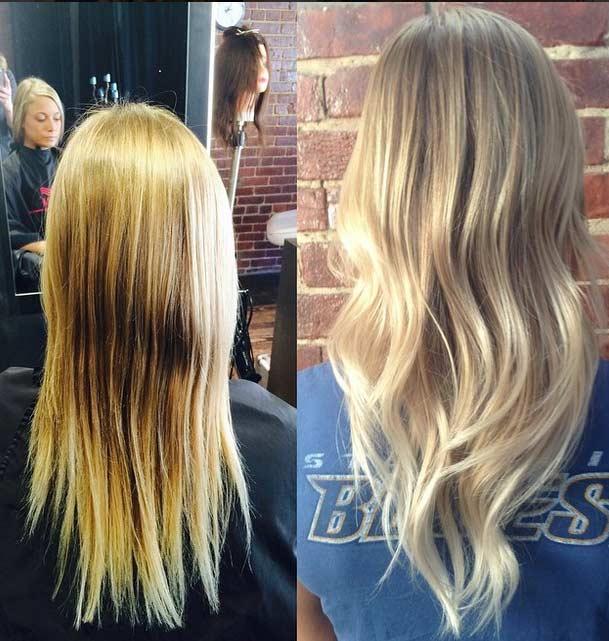 blonde-omb14
