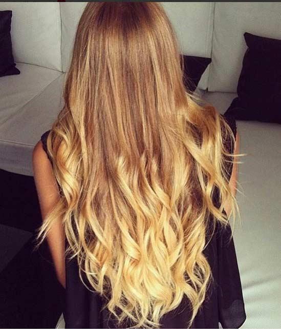 blonde-omb15