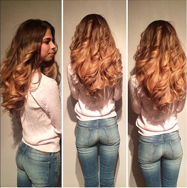 blonde-omb16