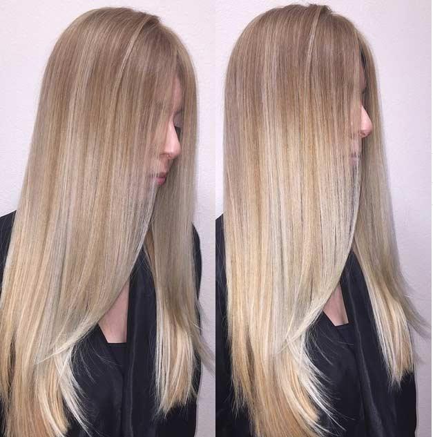 blonde-omb20