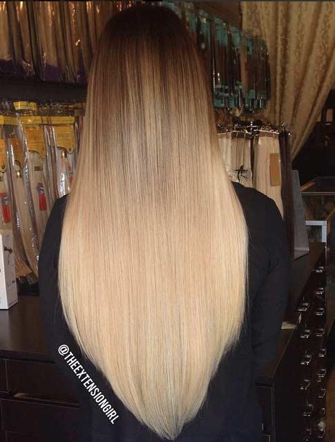 blonde-omb27