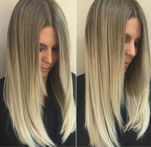 blonde-omb28