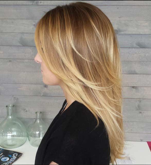 blonde-omb3
