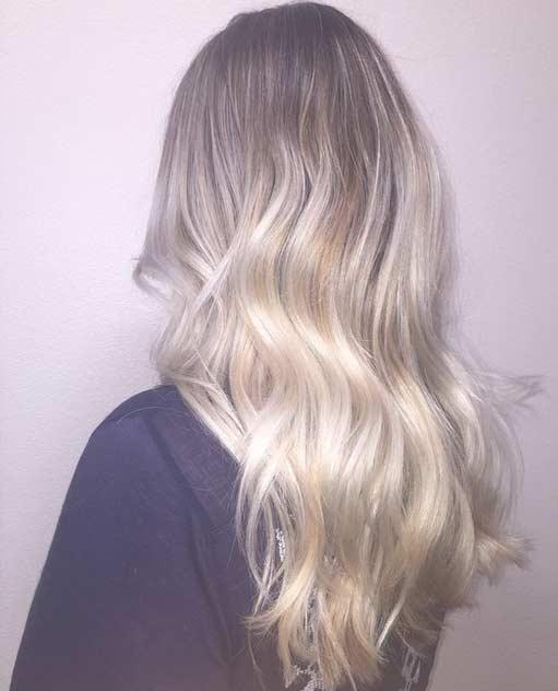 blonde-omb31