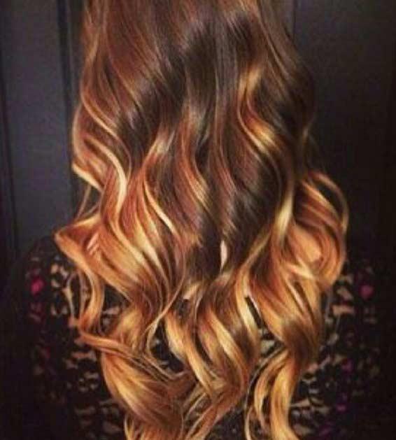 blonde-omb32