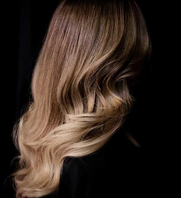 blonde-omb34