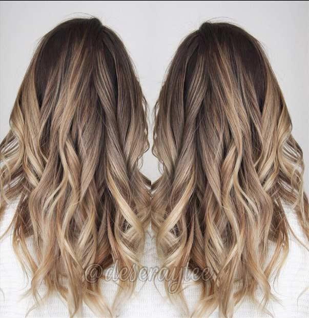 blonde-omb38