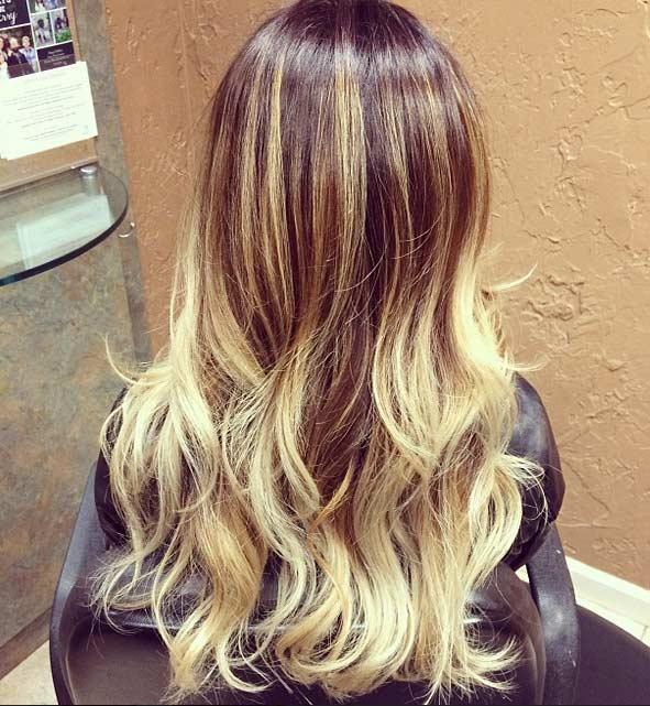 blonde-omb39