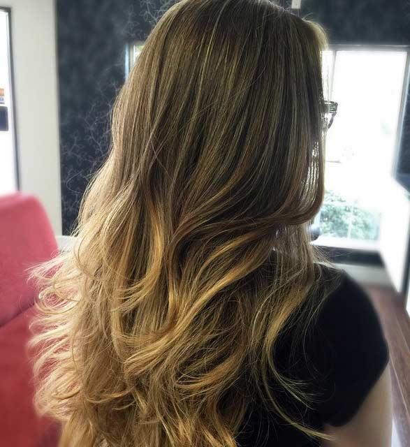 blonde-omb40