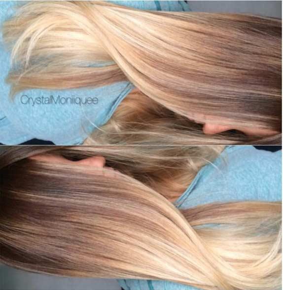 blonde-omb9