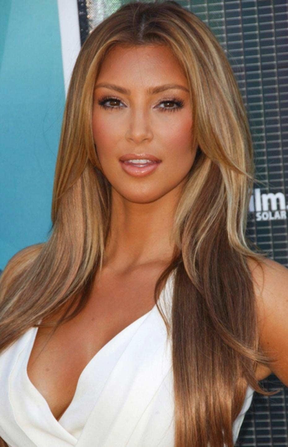 kim-kardashian-blonde1