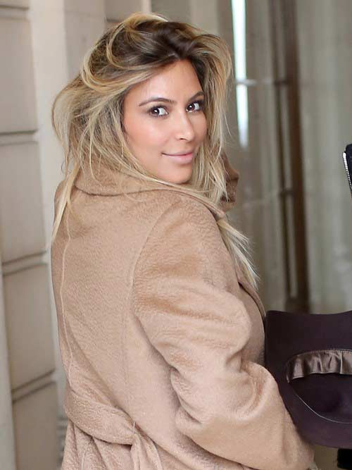 kim-kardashian-blonde5