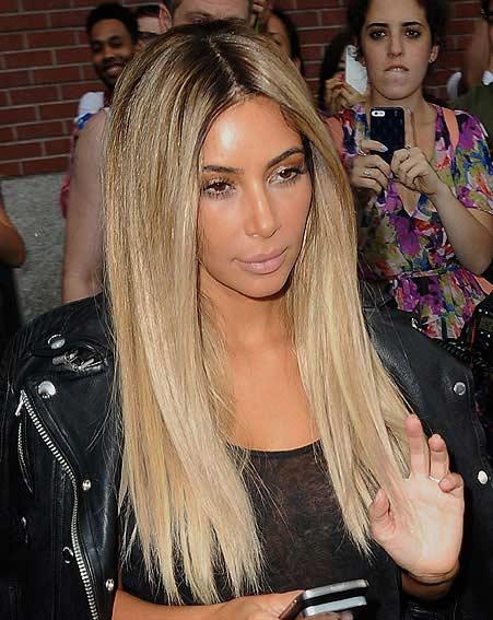 kim-kardashian-blonde8