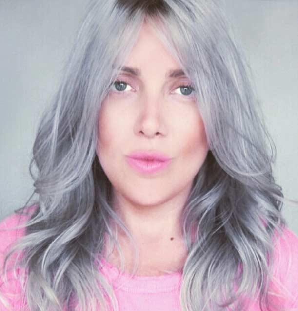 gray-hair-1