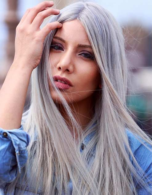 gray-hair-10