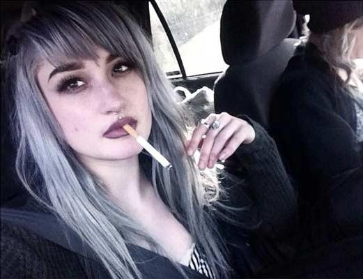 gray-hair-11
