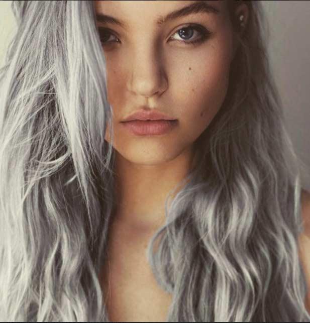 gray-hair-15