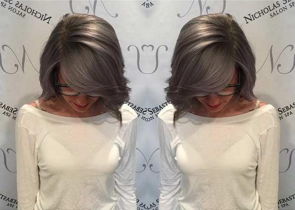 gray-hair-2