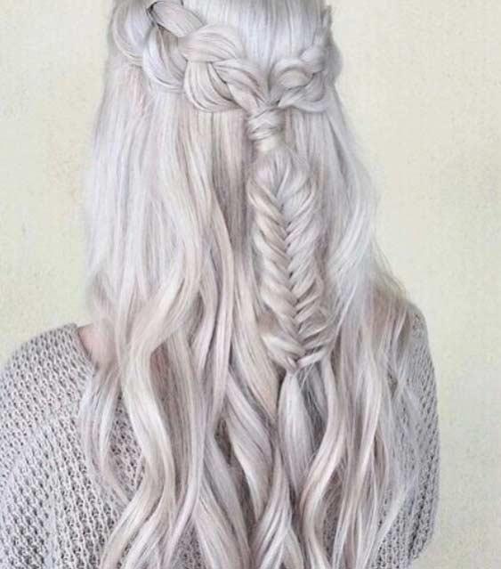 gray-hair-6