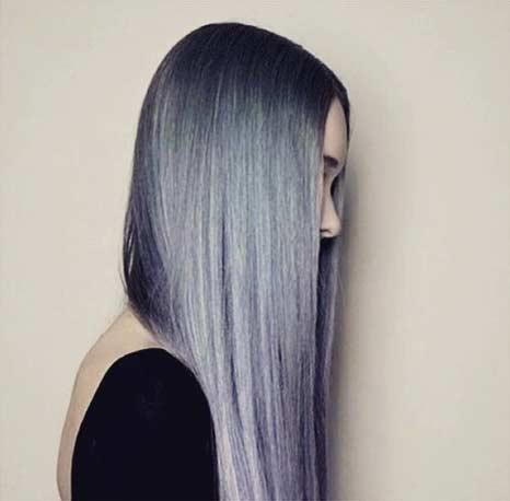 gray-hair-8