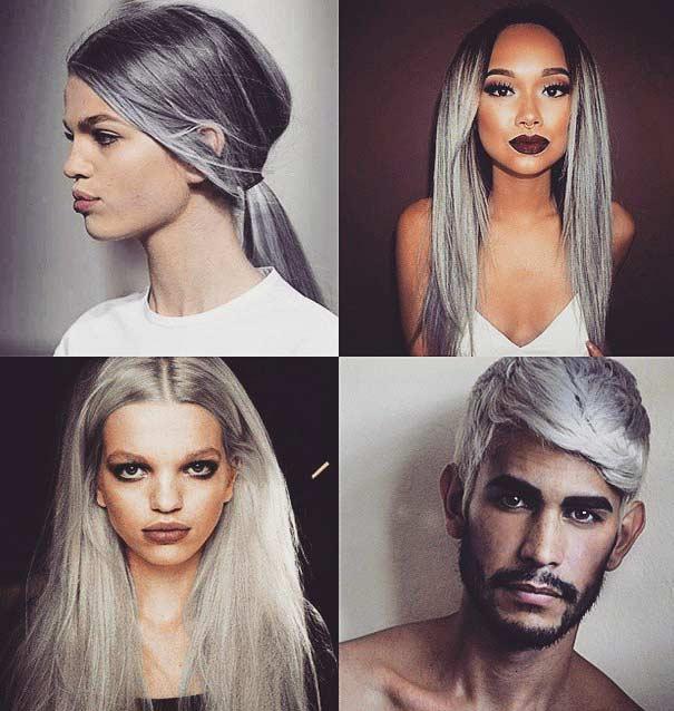 gray-hair-9
