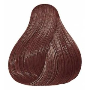 Wella Koleston Perfect 7/77