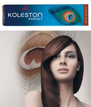wella-koleston-perfect-deep-browns-01