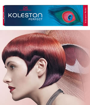 wella-koleston-perfect-vibrant-reds
