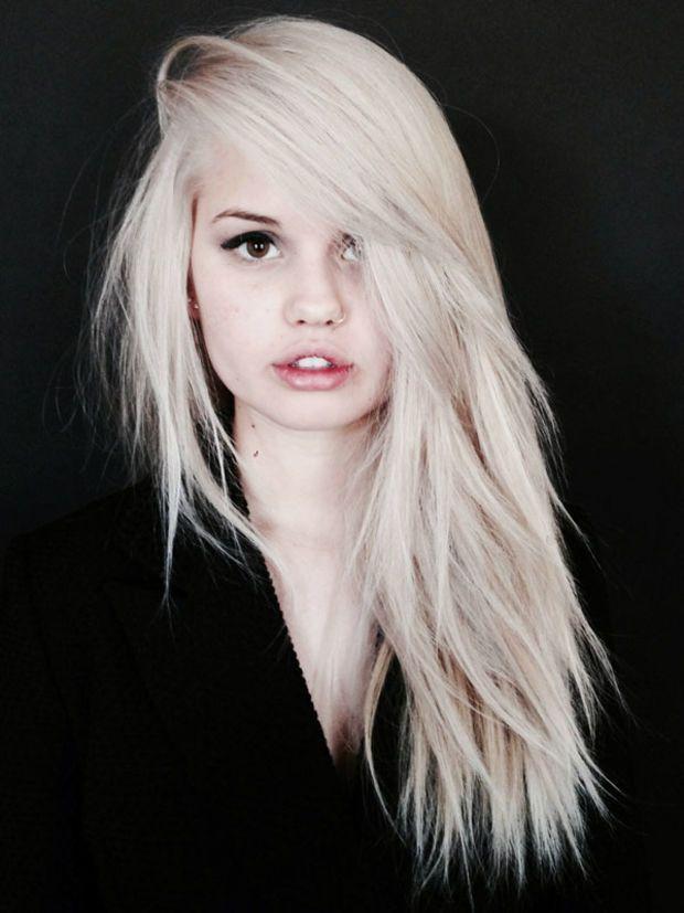 Debby-Ryan-2