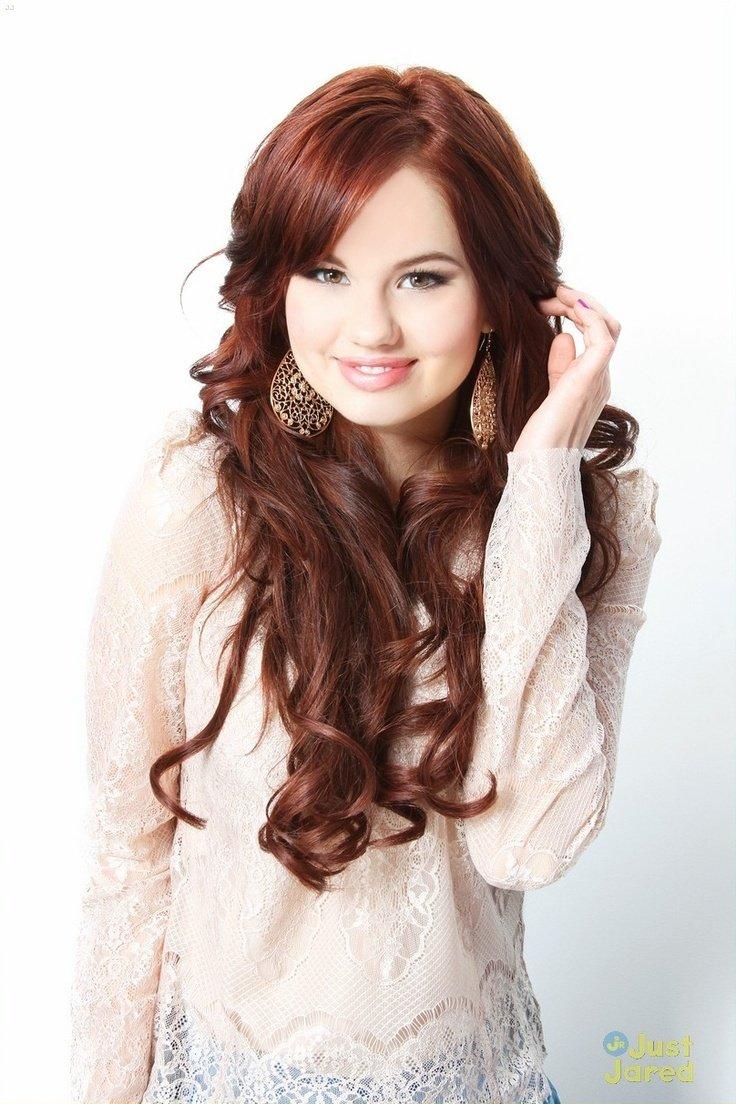 Debby-Ryan-6