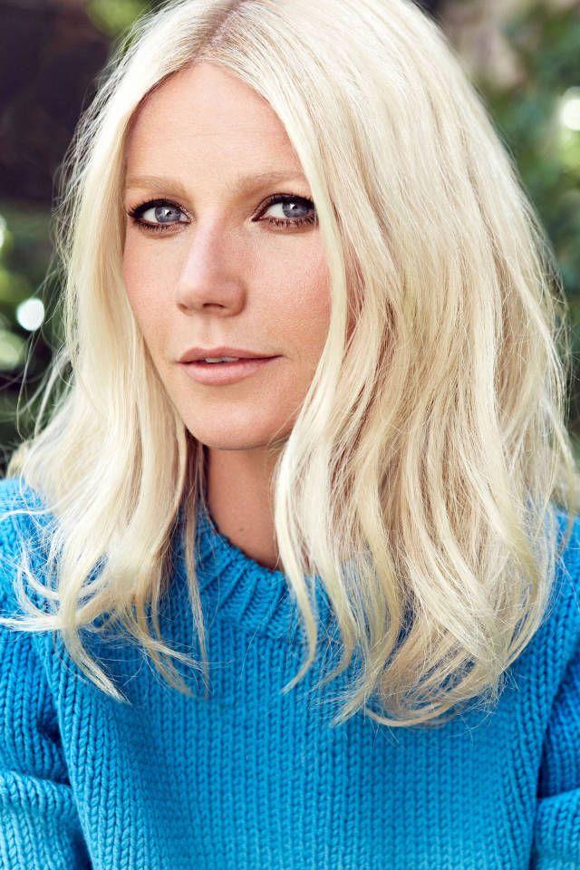 Gwyneth-Paltrow-2