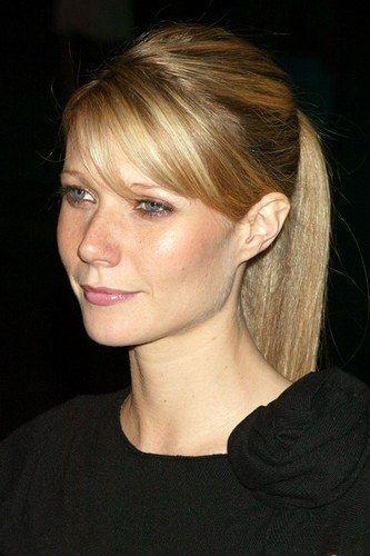 Gwyneth-Paltrow-4