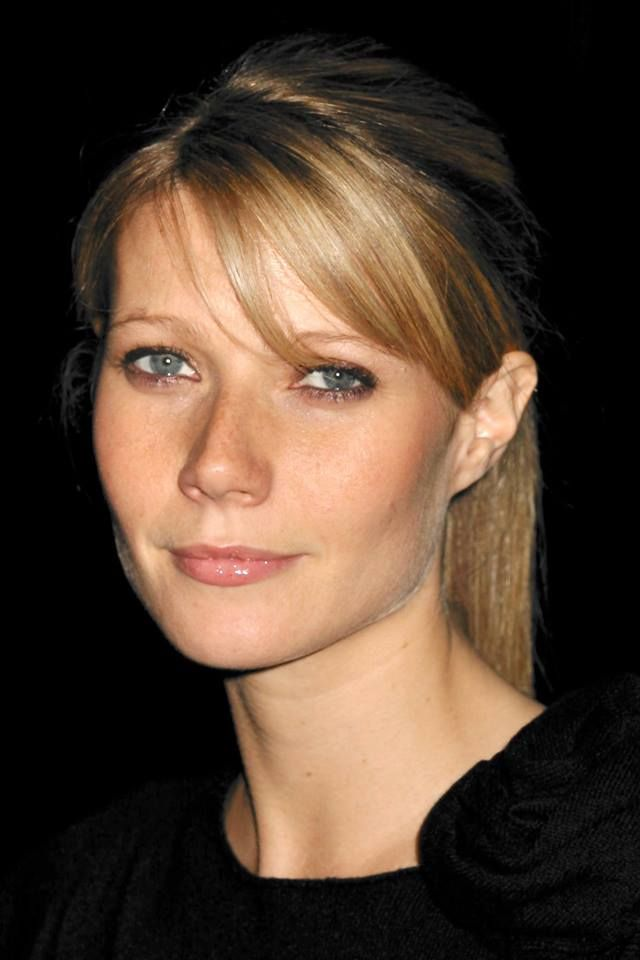 Gwyneth-Paltrow-7