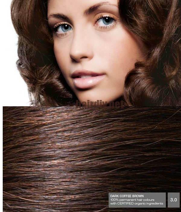 Hair30v2-vn
