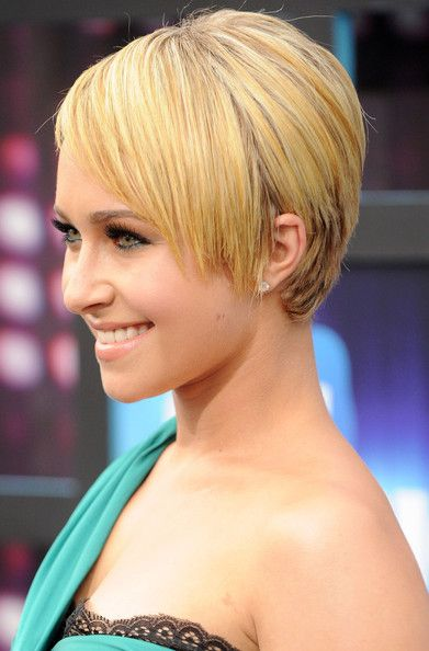 Hair transplant celebrity pictures of red