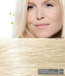 Naturigin Extreme Blonde 11.0